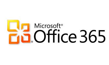 ofice365.jpg