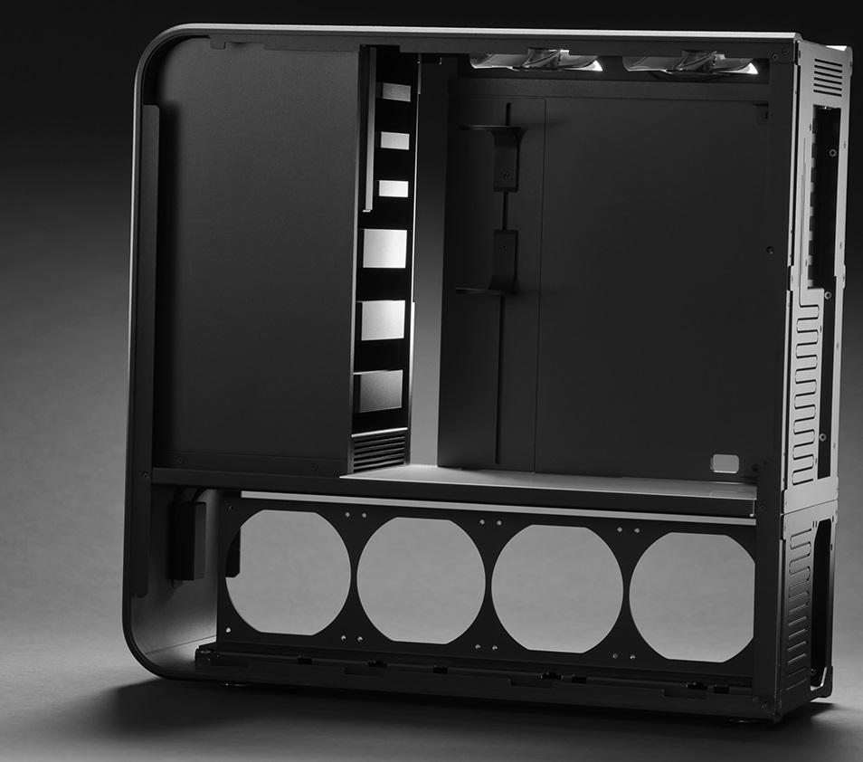 murderbox-mkii-case-4.jpg