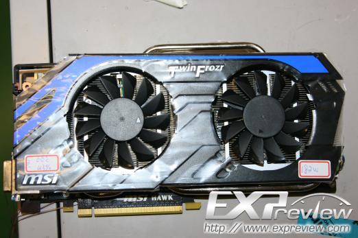 msi-gtx-660-hawk-front.jpg