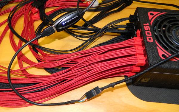 17b-usb-cable.jpg