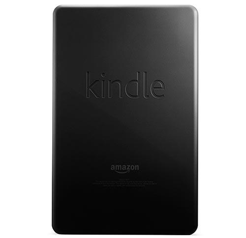 Amazon Announces Four New Kindle Fire Tablets - General Tech  2