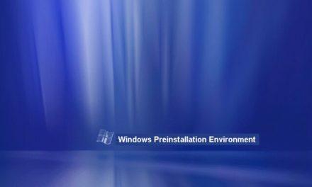 Windows 8 can go diskless