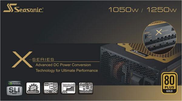 2-x-1050-1250-banner.jpg