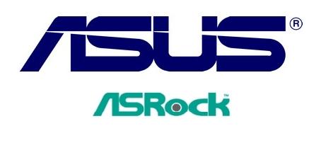 Motherboard manufacturer merger mayhem