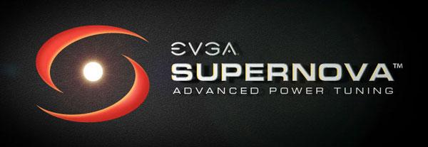 16-supernova-banner.jpg