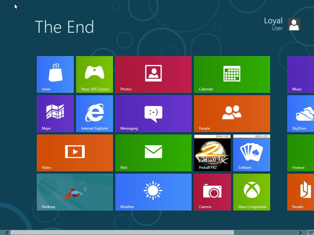 windows8theend.png