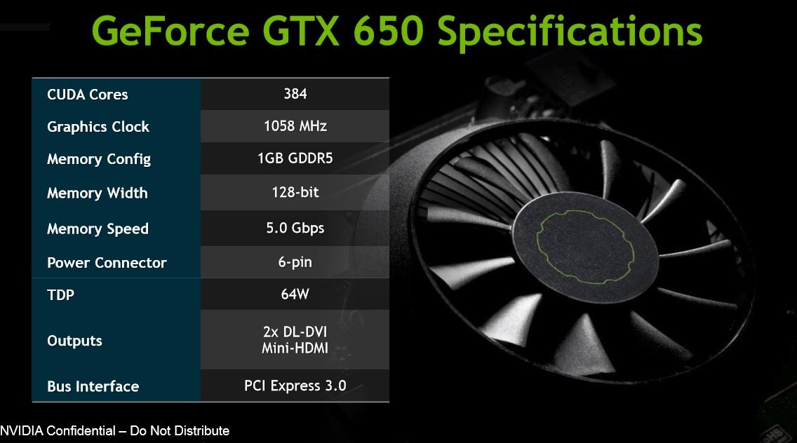gtx-650-specs.jpg