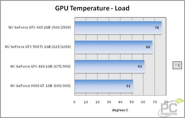 temp-0.jpg