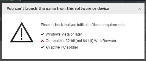 05-browser-error.jpg