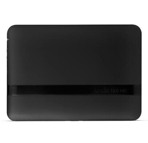 Amazon Announces Four New Kindle Fire Tablets - General Tech  3