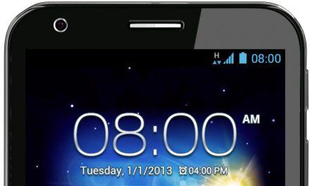 ASUS Announces PadFone 2: 4.7″ Phone Meets 10.1″ Tablet