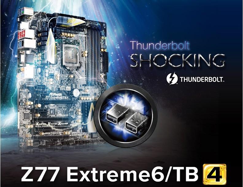 asrock-z77extreme6-tb4-banner.jpg
