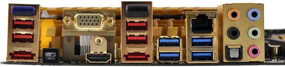 z77h2-ax-gold-io.jpg