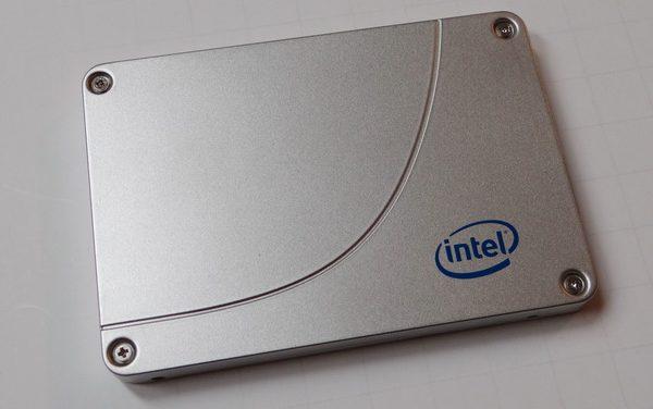 Intel SSD 335 Series 240GB Full Review – Intel's first 20nm SSD
