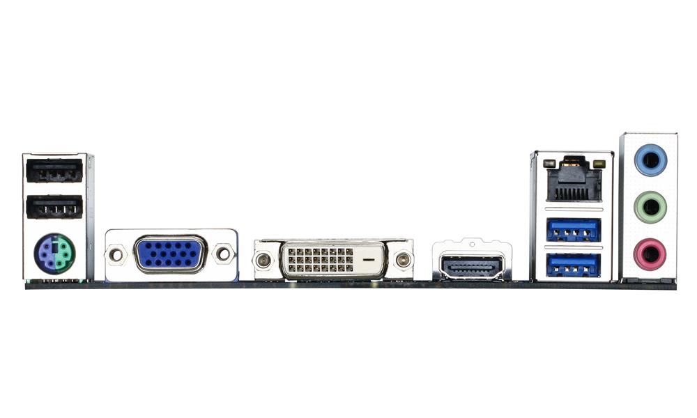 gigabyte-f2a75m-hd2-3.jpg