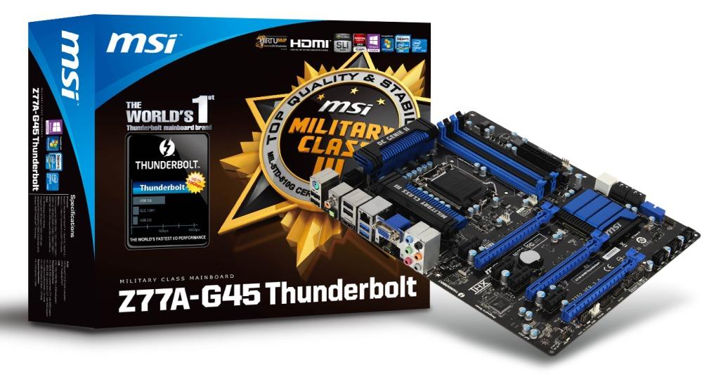 msi-z77a-g45-thunderbolt-05.jpg