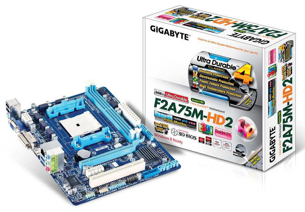 gigabyte-f2a75m-hd2.jpg