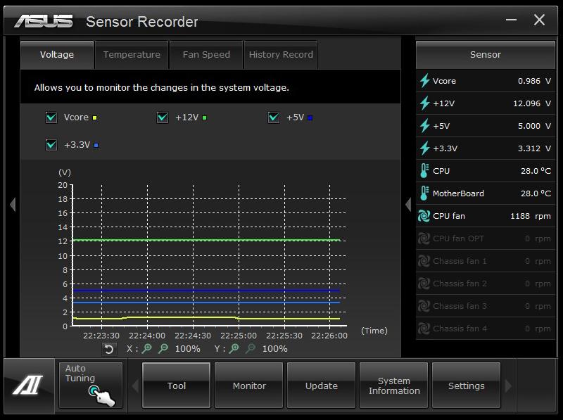 sensor1b.jpg