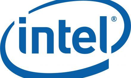 Intel Launches New Dual Core D2560 Atom Processor