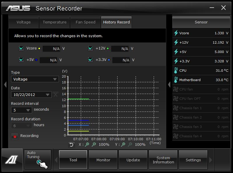 sensor-recorder.png