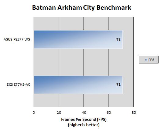 batman-ac-0.png