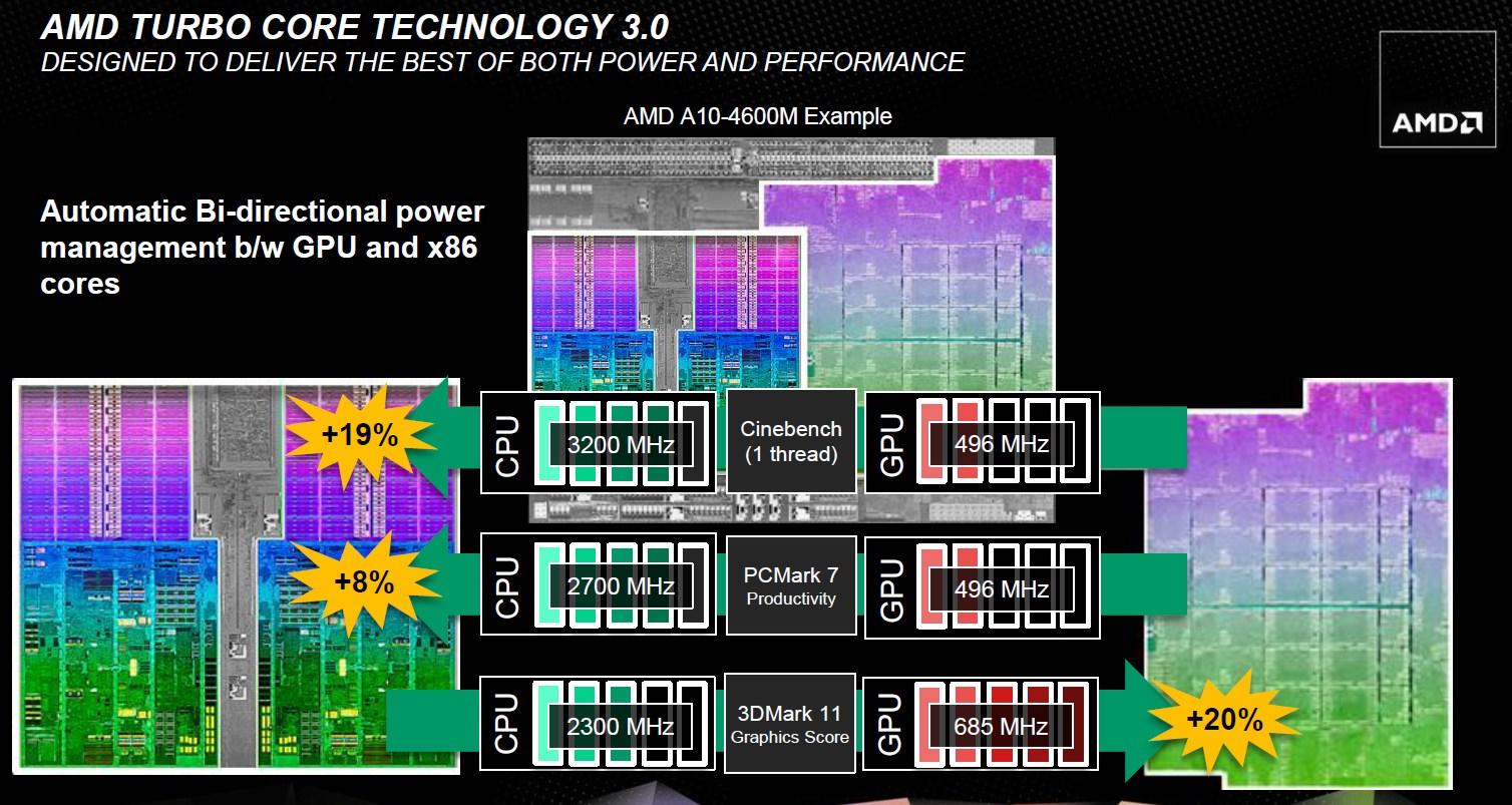 trin-turbo-core01.jpg