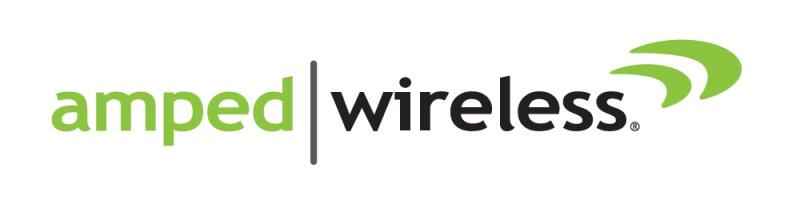 01-amped-wireless-logo.jpg