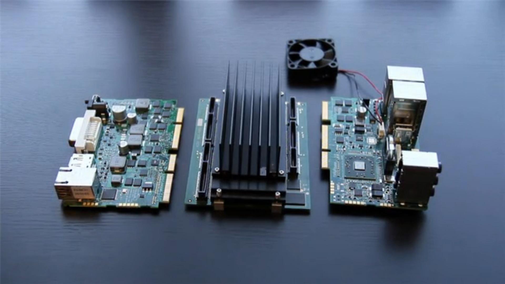 xi3-modular-computer-components.jpg