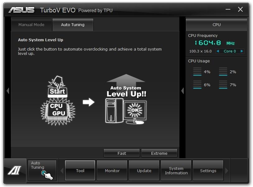 turboevo2.jpg