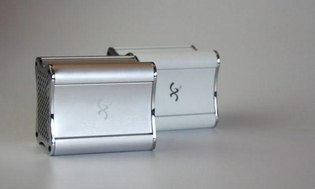Xi3 Kickstarts Two New Modular Computers