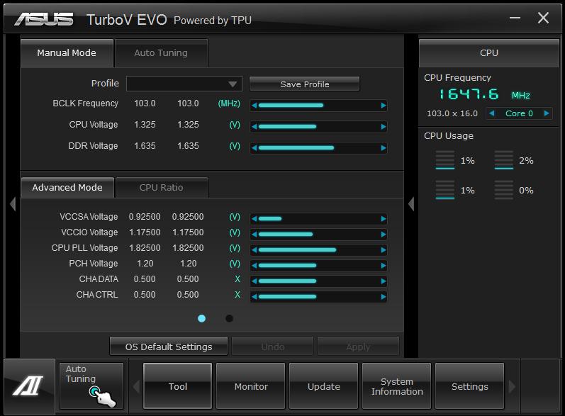 turbov-manual.png