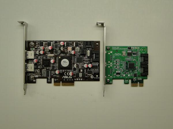 Western Digital RE RAID Edition 4TB SATA Enterprise Drive - Full Review - Storage  2