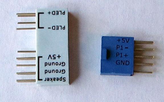 14-q-connects.jpg