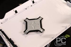 Nintendo Wii U Teardown - Photos and Video - General Tech 96