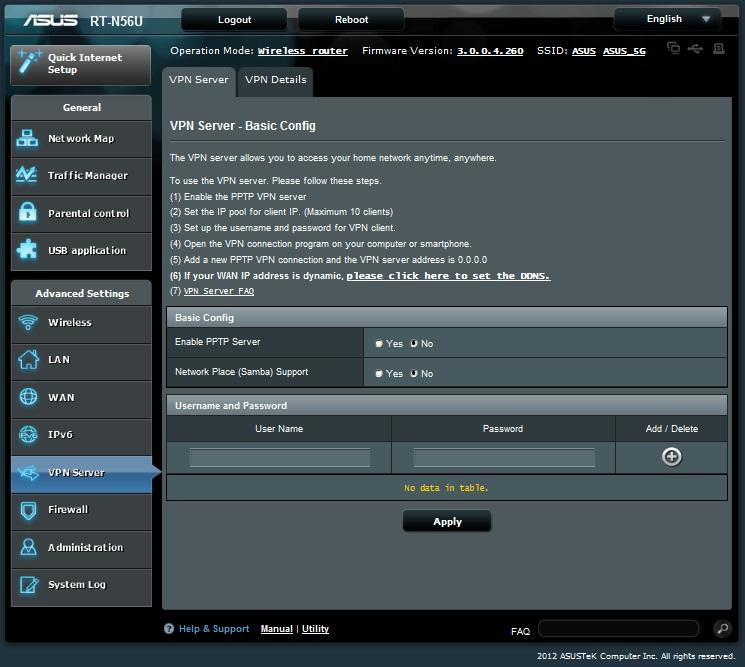 15-firmware-vpn.jpg