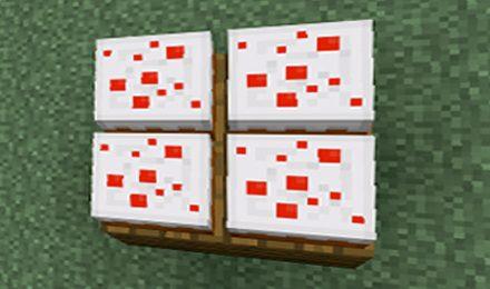 Minecraft Brings Cake to Raspberry Pi