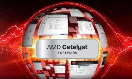 AMD Catalyst 12.11 Beta 7 – CoD Black Ops Edition