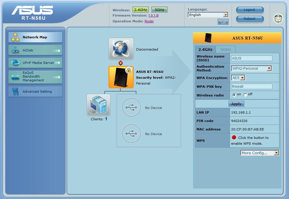 06-firmware-old.jpg
