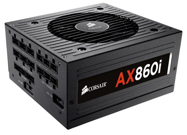 3-ax860i-psu-sideview-a.jpg