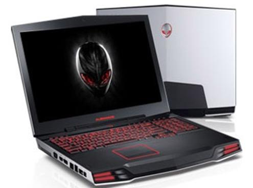 Deals for November 28th –  Alienware M17x Core i7 Ivy Bridge + 7970M Laptop for $1949