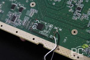 Nintendo Wii U Teardown - Photos and Video - General Tech 100