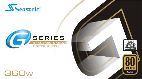 2-g-series-banner.jpg