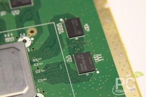 Nintendo Wii U Teardown - Photos and Video - General Tech 108