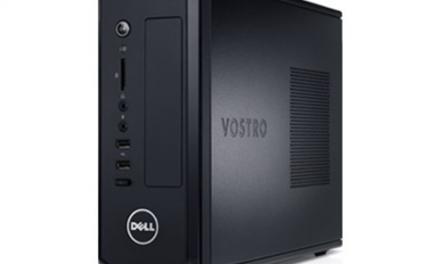 Deals for November 15th – Dell Vostro Core i5 IVB Desktop for $459