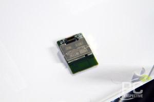 Nintendo Wii U Teardown - Photos and Video - General Tech 102
