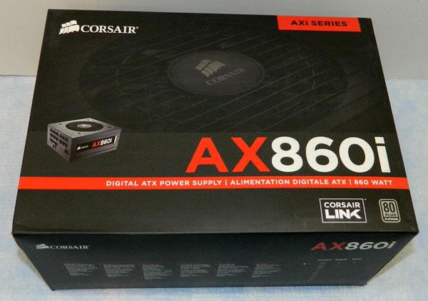 8a-box.jpg
