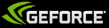 logo-geforce.png