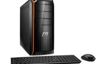 Deals for November 21st – Acer Predator Intel Core i7 Ivy Bridge Gaming PC