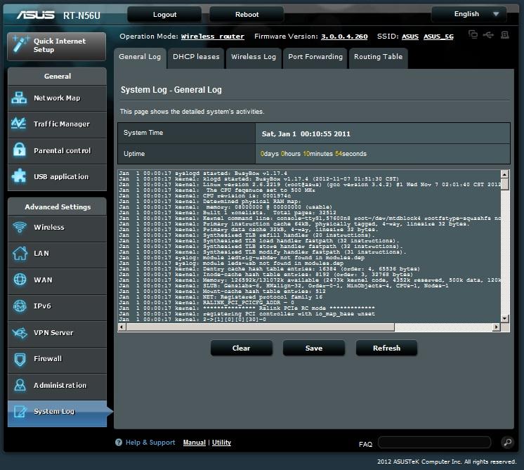 18-firmware-logs.jpg