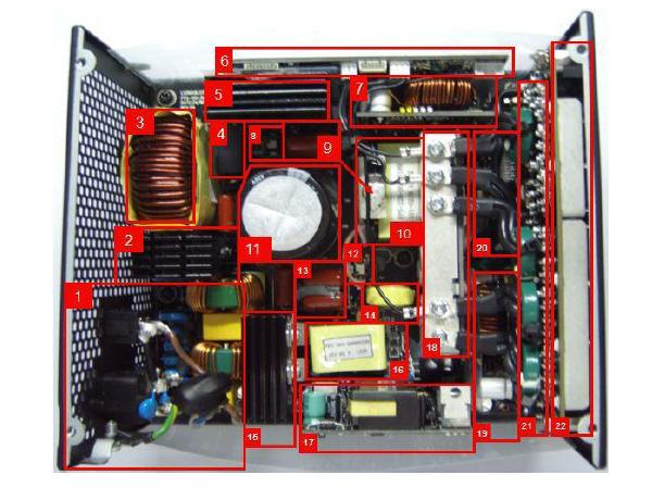 15e-component-diagram-1.jpg